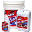 Oil Eater Cleaner / Degreaser