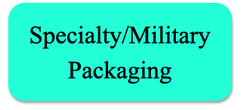 "<a href=""/military-packaging-"">Military Packaging</a>"