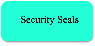 "<a href=""/security-seals"">Security Seals-!</a>"