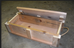 Ammo Boxes -