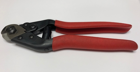 Cable Cutter  Cable Cutters, Industrial Strength, Heavy Duty, Wire Cutters, Seal Cutters, Cable Seal Cutter, Cable Seal, Security Seal, Ammo Can Seal