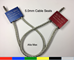 Cable Seals  - Cable Seals Menu -
