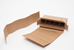 Corrugated Boxes - Corrugated Boxes