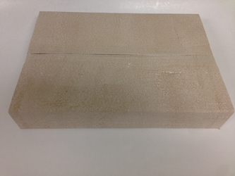 Flame Retardent Corrugated Boxes Flame Retardant Corrugated Boxes, Military Packaging, Mil Spec Packaging