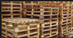 Pallets and Crates - Pallets and Crates